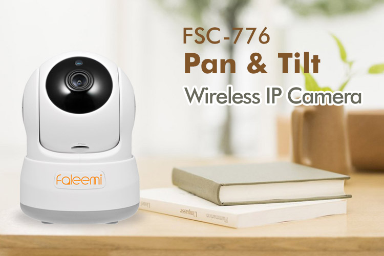 faleemi-fsc-776-pan-tilt-wireless-ip-camera